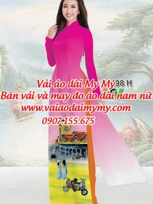 B187eae939ddbfe418ce1d09137a0837.jpg