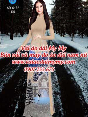 7d6571e858587e04ab7944115c4adbdd.jpg