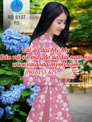 5554ce162096c5f5854a941f548acc69.jpg