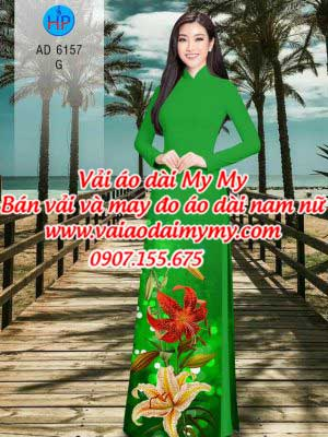 74c948b797858ca4c1dca6268ad0ea59.jpg