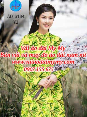 815429b4add4f31f5283707708d121c1.jpg