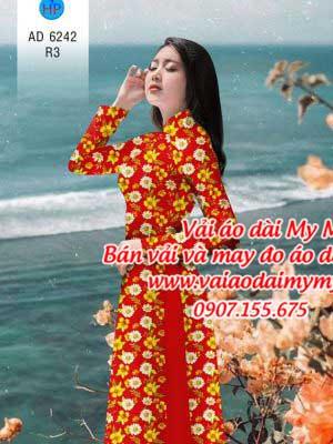6baace6b681b35f12915c85955ddcf47.jpg