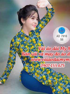 Ac5f5575f1cb6fb78c52dac0747511ac.jpg