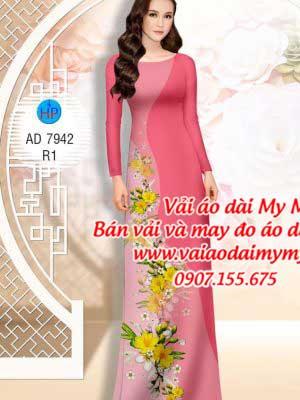 Bade802afad4d94bb5147b76300556ee.jpg