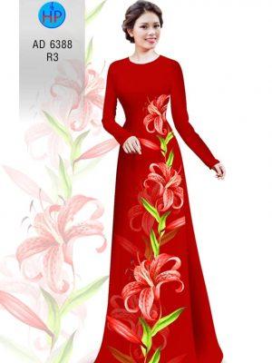 Hoa Lily quý phái - kiêu hãnh