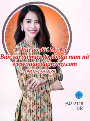 Aa7d12bc584cb36848cadc4898e1635e.jpg