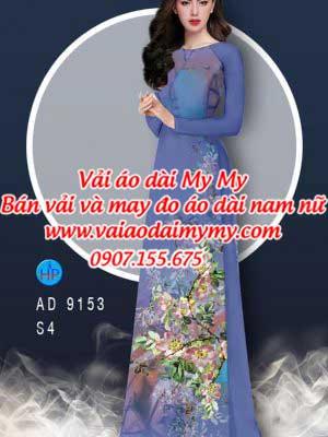 44bf2d61c0a433960b886d831ce57d7b.jpg