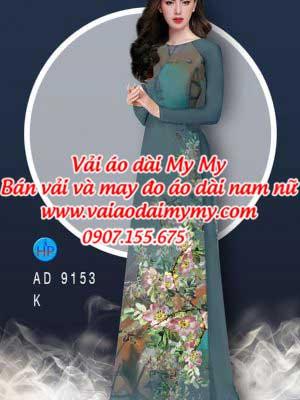 686a94a84f35d479f076ca0913b43540.jpg