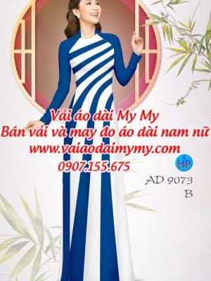 Eb93bed9c3885a506f33d83ec2e1fe33.jpg