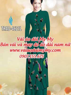 418989badea4adca0826db777a79152e.jpg