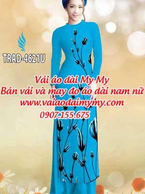 Cabfd90cd584e85090228e1b408cb8b9.jpg