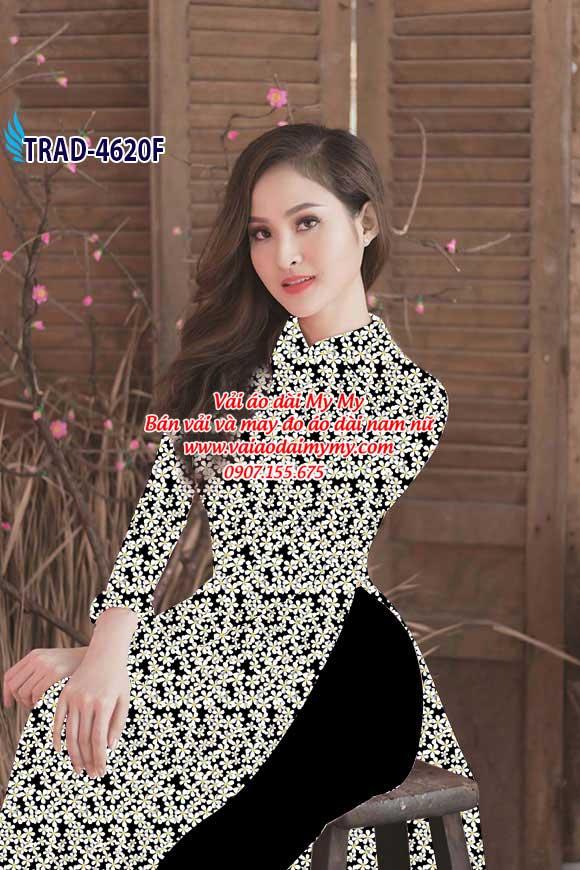 9576ac636f865999379f985baf7a8e98.jpg