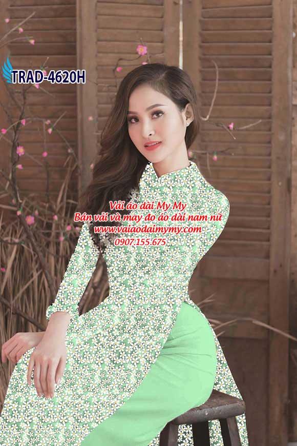 41e3436e2f03b462d323361a18ed70b1.jpg