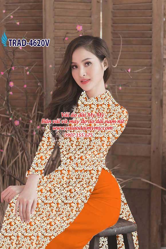 1eec4ba491e590119fa1532516b8235b.jpg