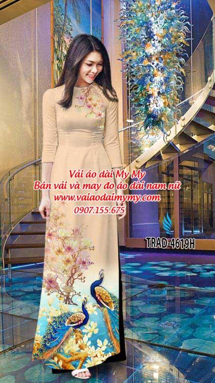 914e02ac30995d11763c7c3661c1aa28.jpg