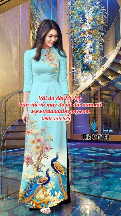 93986df0099ec7b6a26cae723c0e5af4.jpg