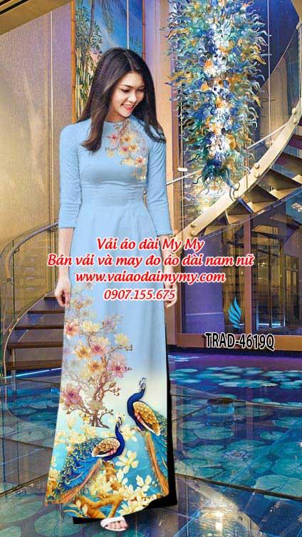 2523d03825f4240cdb402e8a24ef6d1c.jpg