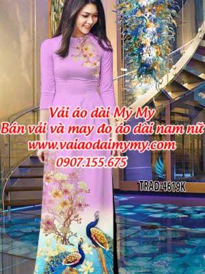 19b838fb57db932df5939c60916ad2ed.jpg
