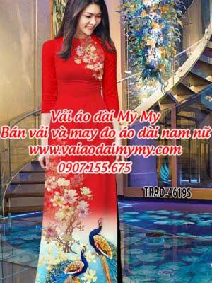Ca55d647bb831deb93b27d46a1a7c5b0.jpg