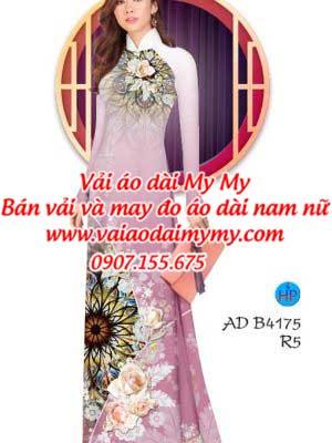 Eabf91bd4e3ce4bb4687fd16724bd04e.jpg