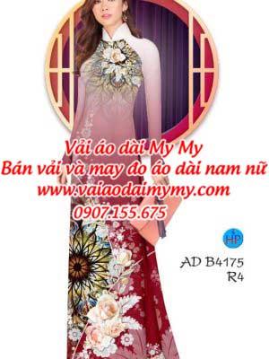 Ebf63a33050e8144a344b5f12223af57.jpg