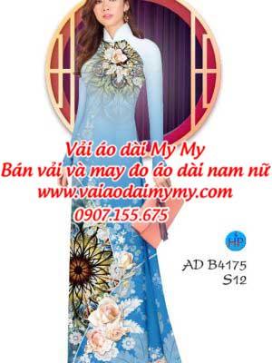 Ba0e14061eddd8c78a0a3887ccb4211d.jpg