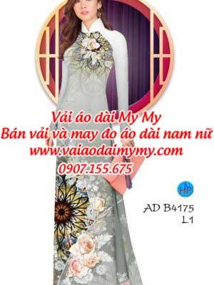 5fb30dbc6e90a35415009e060731fe61.jpg