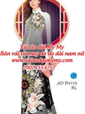 A436e63a7c65c73aab7537541cf7b7dc.jpg