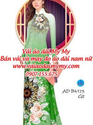 B13dd64a77a4d236058fbb1fc55be59c.jpg