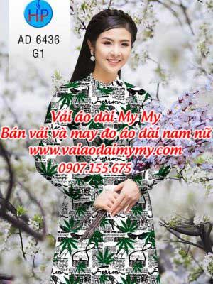 Aa4730c7d08a6281951fa761f0462608.jpg