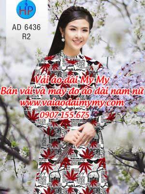 D5d9e3195761026612e7a634382b4f96.jpg