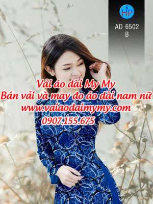 13f25b67206079d67bb9495a3705b169.jpg