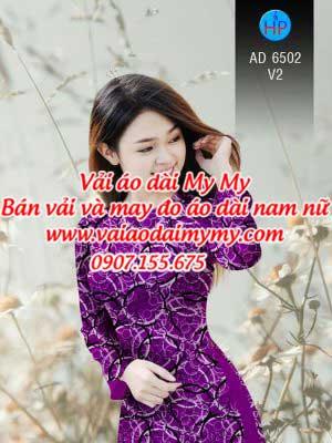 0e371096fe651eacba70cce404a1f8ac.jpg