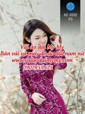 Da678a83309ace09626754566bdcac78.jpg