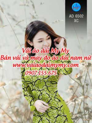 49603f52926596949a1f2689031a04a4.jpg