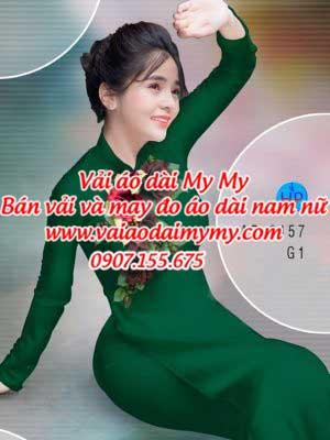 B82ac78ad376ad06f86395c46ca763ff.jpg