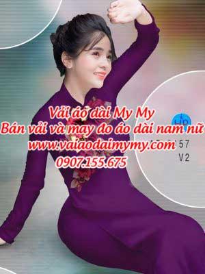 90a8a7ceab32b2c9ae17dd2c62a014f7.jpg