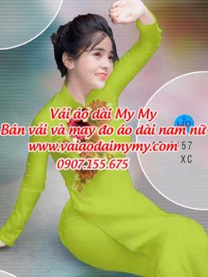 602c65549b0210344461ceed12da118e.jpg