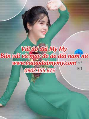 7e338a80dd4528df981140c518ab3cbf.jpg