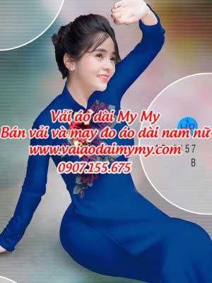 F5b2b7a8f2850d14e550675195c183ec.jpg