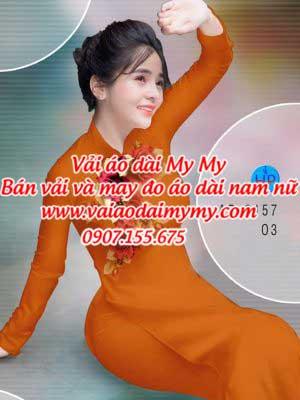 5130a666a92731efabb2a53f4db712fb.jpg