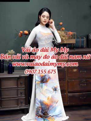 17508979153d2436c54b2115565c7909.jpg