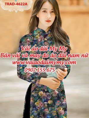 C8397427303ba9a595b1e1730f79da55.jpg