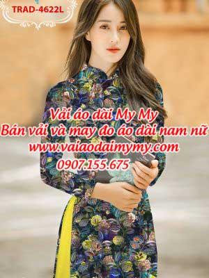 0b1ca613eddbe739530348b87736047f.jpg