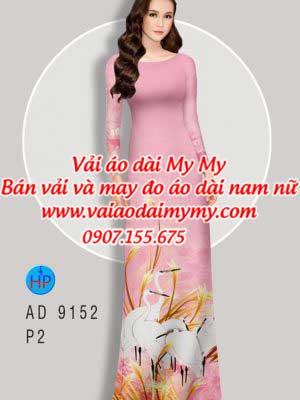 6580f9571eadce5691e1e71e7b52b693.jpg
