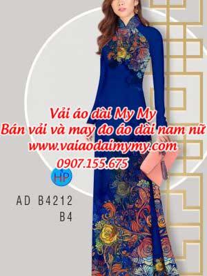 C71940f8e4862830a394a02d861d67d8.jpg