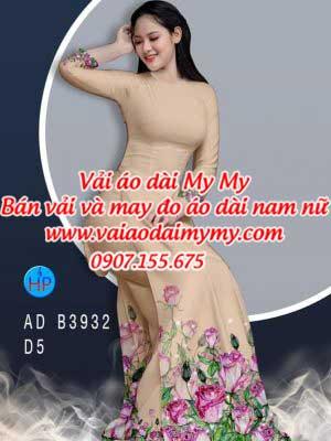 E61a920e02e2d8ff3cf26ab4e27171e7.jpg