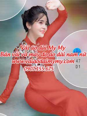 1d7f53600d8aa92d9abe693e371b86f8.jpg
