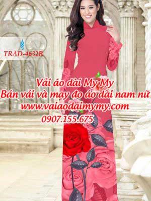 72e1de4dd9a6489076674914ec40cc56.jpg