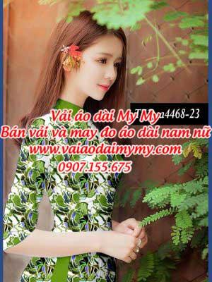 5603ba626f04c83bd3ee3d9daca55bd2.jpg